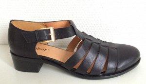 Туфли на размер 39