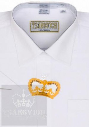 Сорочка детская Tsarevich PT2000-K