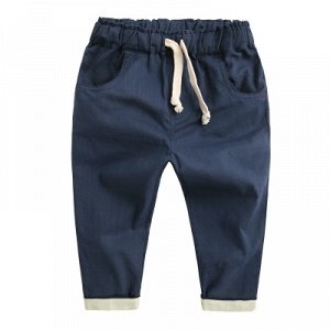 Моднявые штаны