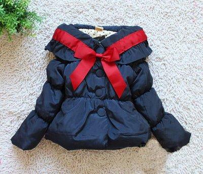 Детский мир: одежда, обувь, аксессуары, игрушки, творчество — Верхняя одежда (пальто, куртки, ветровки, жилетки, брюки) — Верхняя одежда