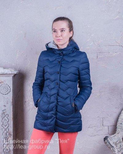 Все в наличии-гармония цены и качества — Курточки Лея — Ветровки и легкие куртки