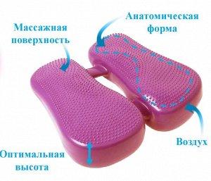 FC01 Балансировочная подушка для ног