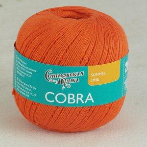 Cobra (Кобра)