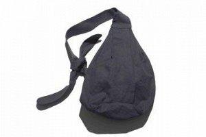 Сумка- рюкзак хб для креативных