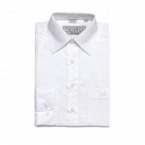 Белая рубашка Царевич