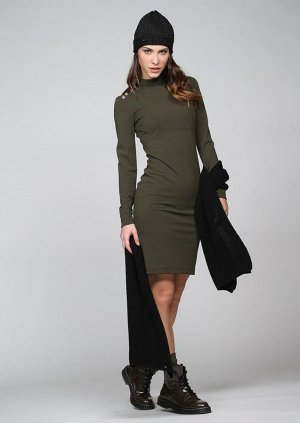 Платье Fabiola