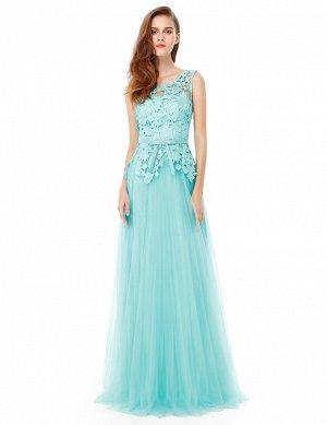 Платье на праздник 48-50-52 размер
