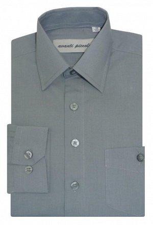 Рубашка р.122/29 -128 Avanti Piccol