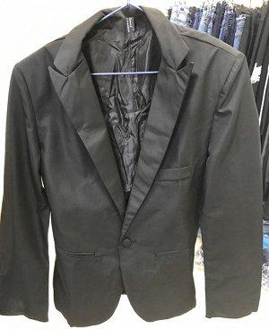 Пиджак унисекс
