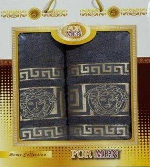 Красивый набор полотенце белоснежные Обмен на др цвет или продам.