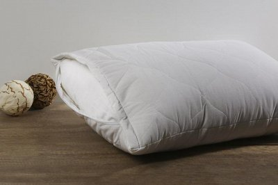 ⚡Срочно!⚡Ликвидация!⚡Акция коврики💕Турция💕Лучшее качество👍 — Наволочки стёганные, с пропиткой--СУПЕР ВЕЩЬ ХОЗЯЙКАМ — Чехлы для подушек