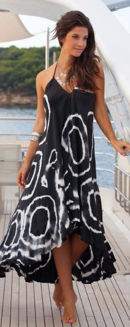 платья к весне по лучшей цене