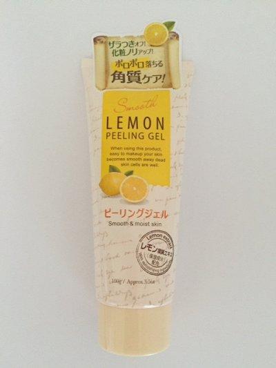 Японские витамины и вкусняшки! Самые низкие цены!  — Уход за лицом и телом (АКЦИИ!!!) — Кремы для тела, рук и ног