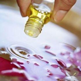 Фиксатор аромата (основа для мыла и пр)
