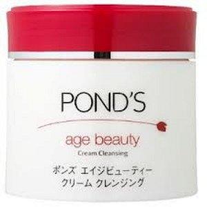 Очищающий крем Pond's Age Beauty