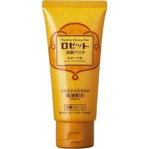 Средство для умывания и снятия макияжа Rozetto