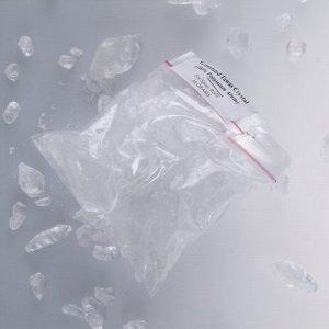 TAWAS CRYSTAL дезодорант кристалл мультипорошок в зип-пакете 20 гр.