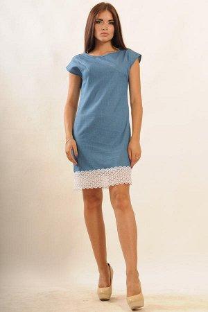 Платье:SA*L*LY-МультиБренды-11