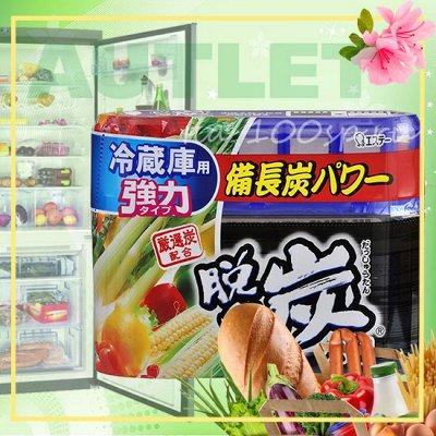 Express ⚡100 хитов Бестселлеры - настоящие хиты  — Поглотитель запаха для холодильника  — Холодильники и морозильники
