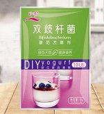"""Закваска для йогурта """"Chuanxiu"""" для БифидоАцидофильного йогурта"""