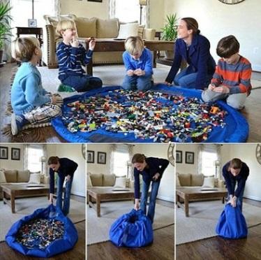 Товары для дома ОТ и ДО ! Быстрая доставка ! — Сумки для игрушек, игрушки-головоломки — Для творчества