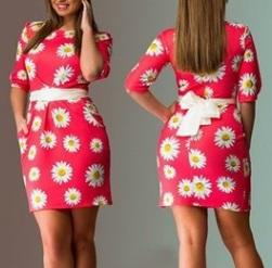Продам платье либо поменяю на любое другое (на 52 размер)