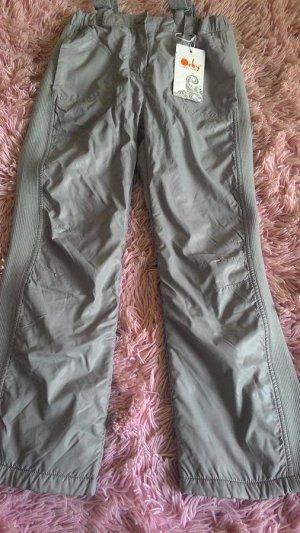 Утепленные брюки, ОРБИ