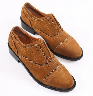 Новые ботиночки, цена сказка