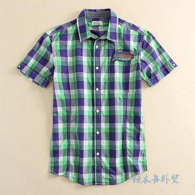 Распродажа склада! Все в наличии!  — мужская одежда — Одежда