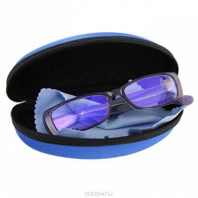 В наличии хозы, одежда, бижу, авто и др   — Очки Polari и очки от академика Федорова — Оптика
