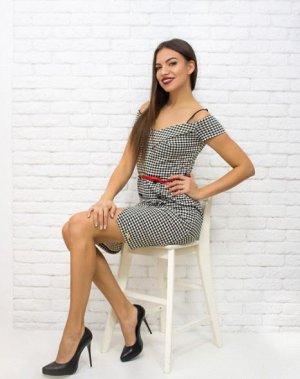 Платье итальянской марки, дешевле сп