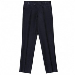 Стильные брюки для мальчика