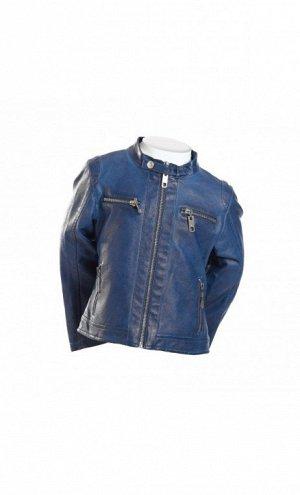 GIACCA BAMBINO куртка для мальчика