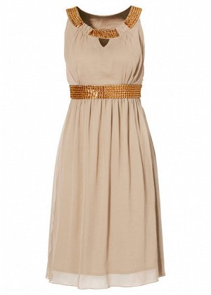 платье из Бонприкс