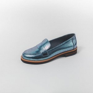 Туфли кожаные Benucci(Турция)