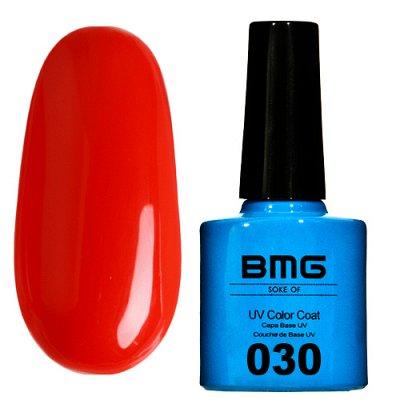 Гель лаки и дизайн для ногтей BLUESKY / COFEX / BLISE — Гель-лак BMG от 36 р. (Китай) — Гель-лаки и наращивание