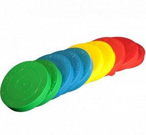 Крышка Крышка полиэтиленовая для банок 10шт ЦВЕТНЫЕ. Стеклянные банки для хранения и консервирования нуждаются в надежных, удобных и экологически безопасных крышках. Цветные пластиковые крышки преврат