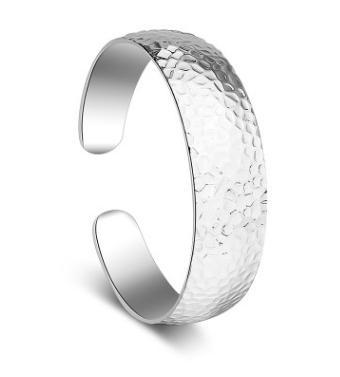 Серебряная сказка-58❀Новинки 2021❀ Серебро,украшения — Браслеты. Новинки! — Браслеты