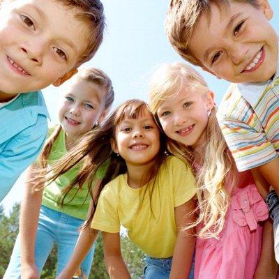 RONDA- Детский трикотаж — отличное качество по низкой цене