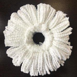 Насадка для швабры из микрофибры арт-021
