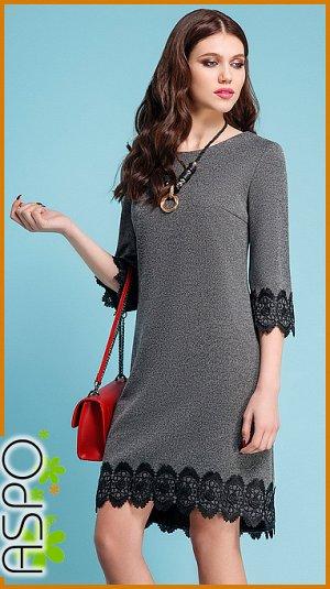 Платье из Белоруссии