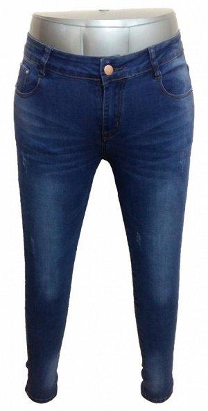 Хорошие джинсы на невысокую девушку
