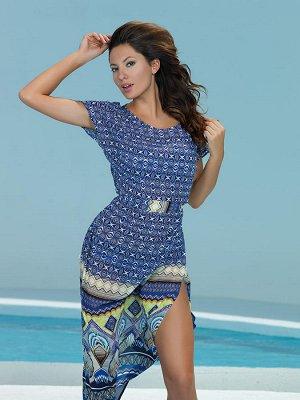 Платье для моря