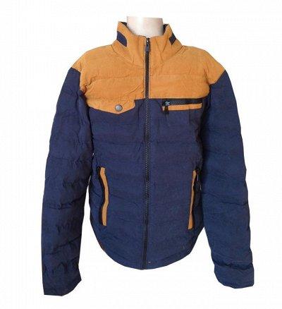 Все в наличии! от 50 рублей! — Распродажа! Мужские куртки осень, ветровки, свитера. — Верхняя одежда
