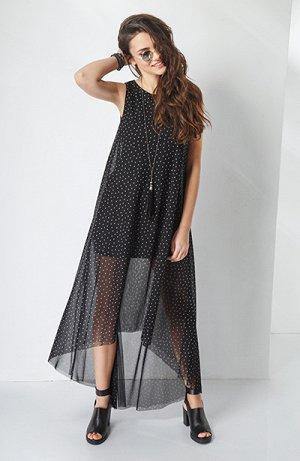 Платье (Белоруссия)