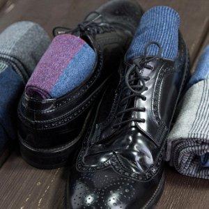 Levante носки мужские U072