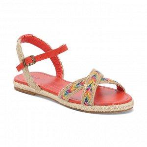 Продат отличные сандалии на лето!