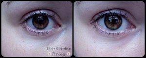 Гидрогелевые патчи для глаз Petitfee Gold & Snail Hydrogel Eye Patch, 60шт*1.4г