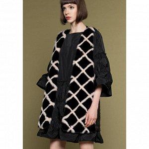 платье - ИТАЛИЯ - Hanita осень-зима 17-18. Платим остаток и таможню - размер 46-48