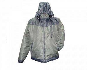 Куртка Куртка утепленная мужская (Тасл*ан). Куртка с капюшоном. Производитель: Новосибирск